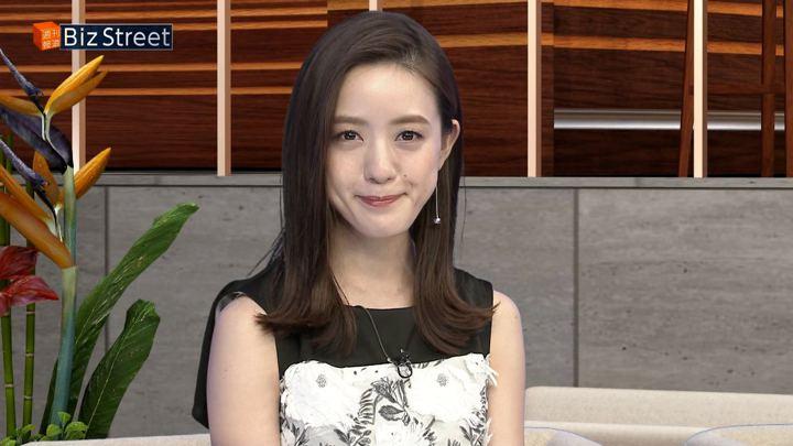 2018年07月14日古谷有美の画像15枚目