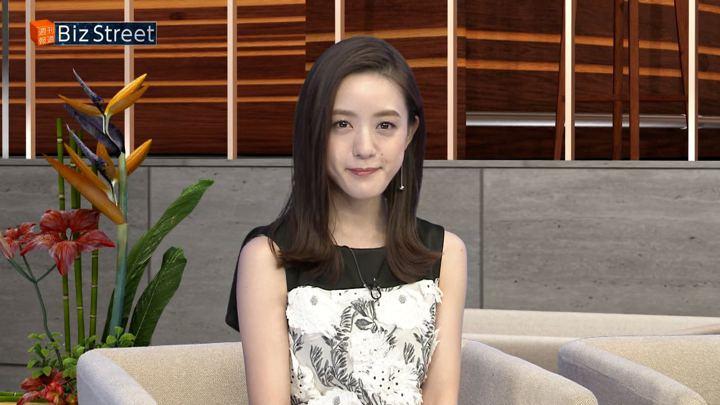2018年07月14日古谷有美の画像22枚目