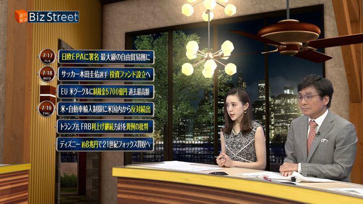 2018年07月21日古谷有美の画像11枚目