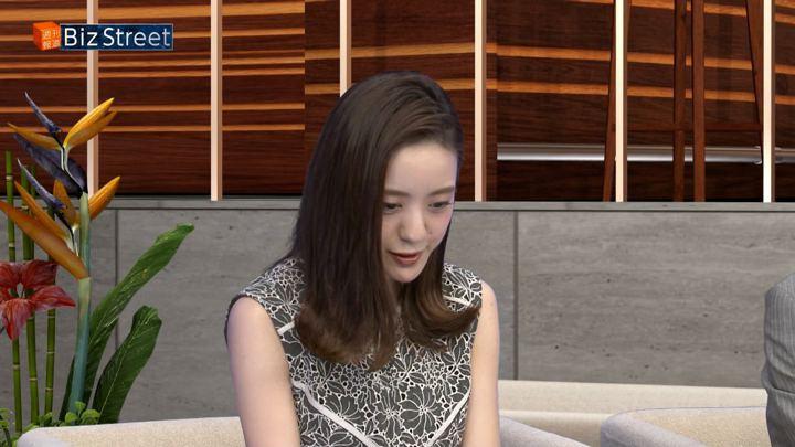 2018年07月21日古谷有美の画像17枚目