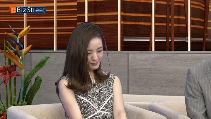 2018年07月21日古谷有美の画像22枚目