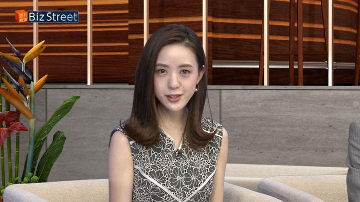 2018年07月21日古谷有美の画像23枚目