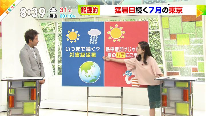 2018年07月25日古谷有美の画像02枚目