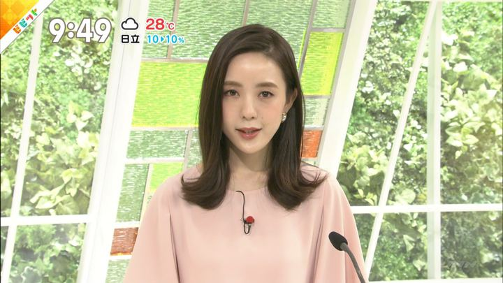 2018年07月25日古谷有美の画像14枚目