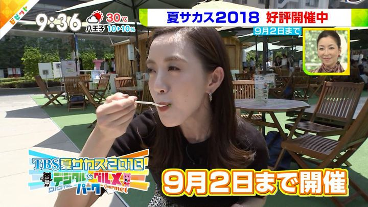 2018年07月27日古谷有美の画像13枚目