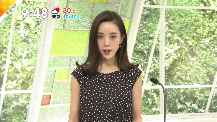 2018年07月27日古谷有美の画像19枚目