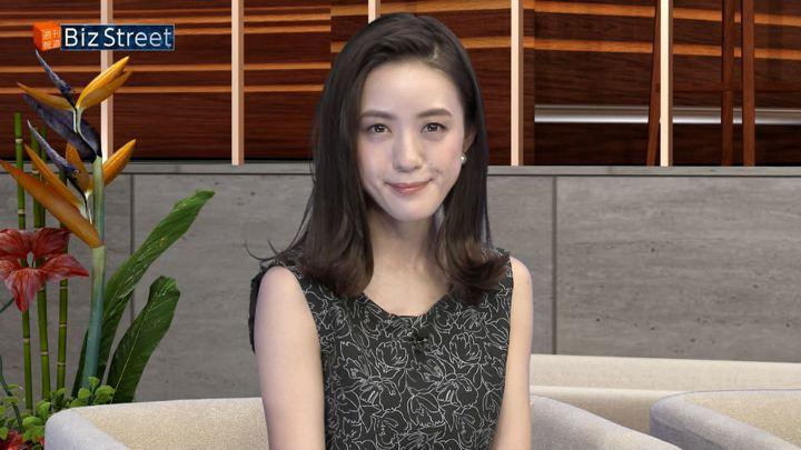 2018年07月28日古谷有美の画像17枚目