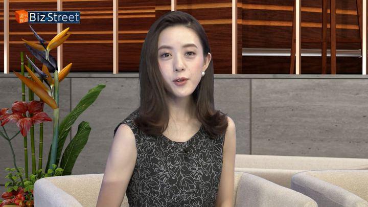 2018年07月28日古谷有美の画像19枚目