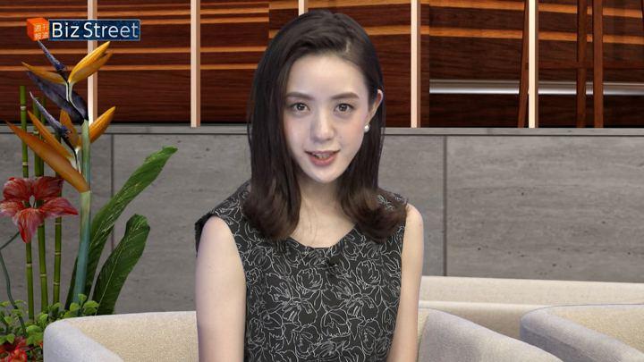 2018年07月28日古谷有美の画像20枚目