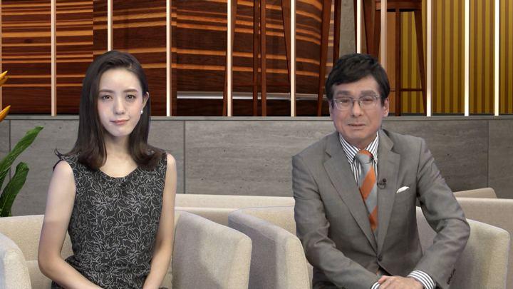2018年07月28日古谷有美の画像24枚目