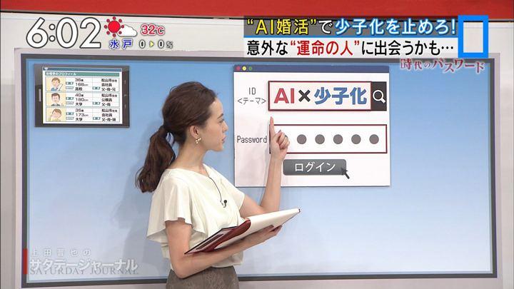 2018年08月04日古谷有美の画像09枚目
