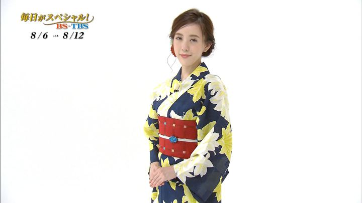 2018年08月04日古谷有美の画像13枚目