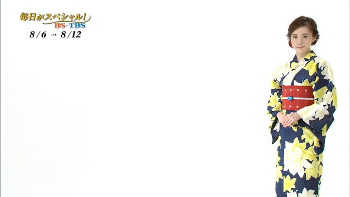 2018年08月04日古谷有美の画像17枚目