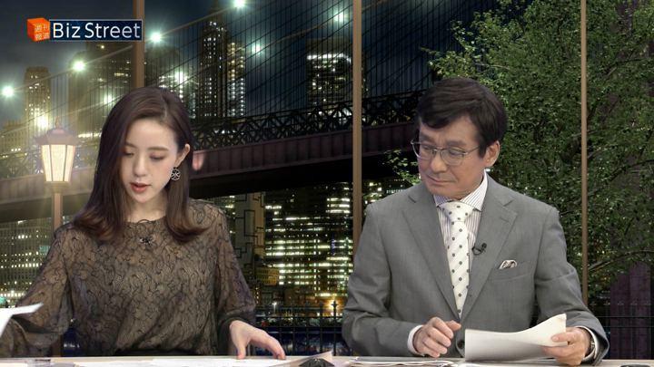 2018年08月04日古谷有美の画像26枚目