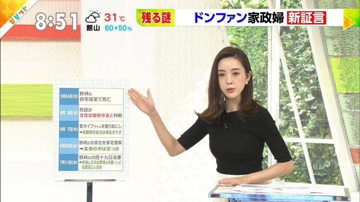 2018年08月07日古谷有美の画像03枚目