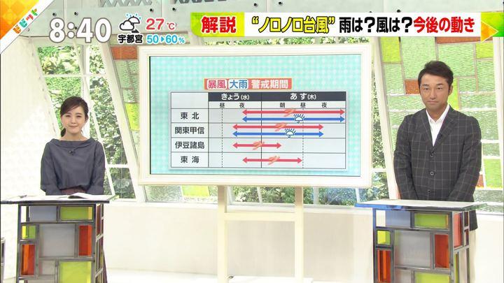 2018年08月08日古谷有美の画像03枚目