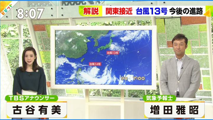 2018年08月09日古谷有美の画像02枚目