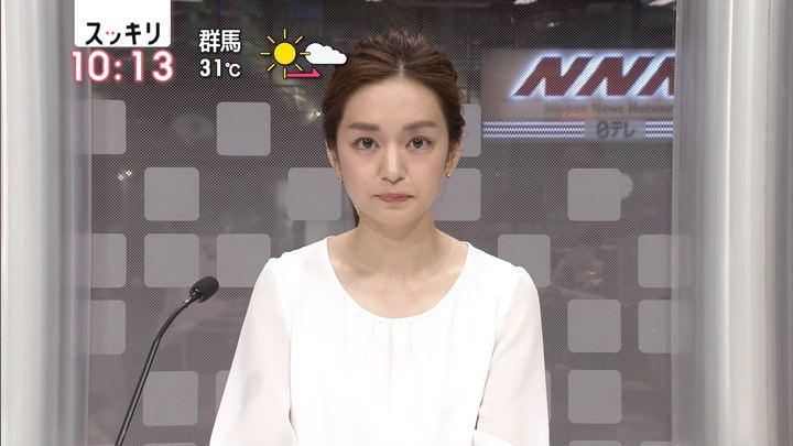 2018年06月08日後藤晴菜の画像05枚目