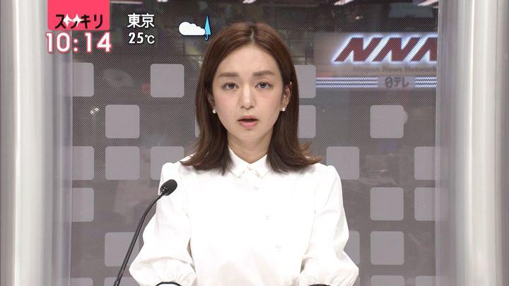2018年06月21日後藤晴菜の画像06枚目
