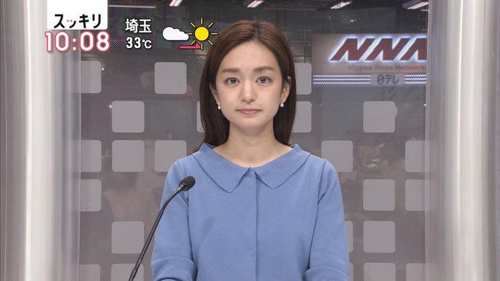 2018年06月28日後藤晴菜の画像01枚目