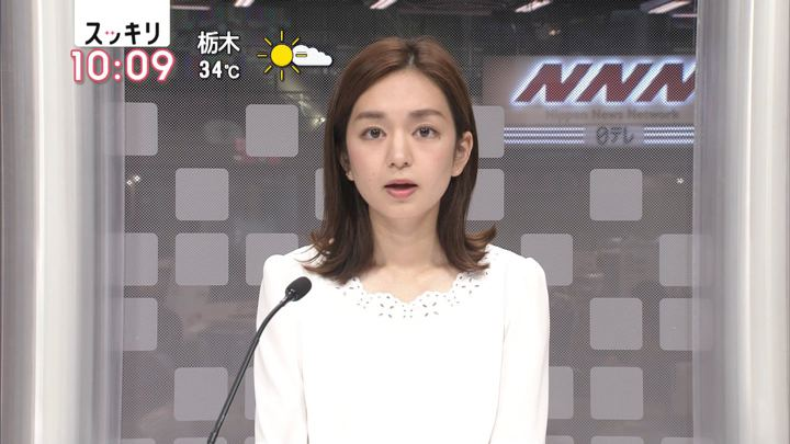 2018年06月29日後藤晴菜の画像04枚目