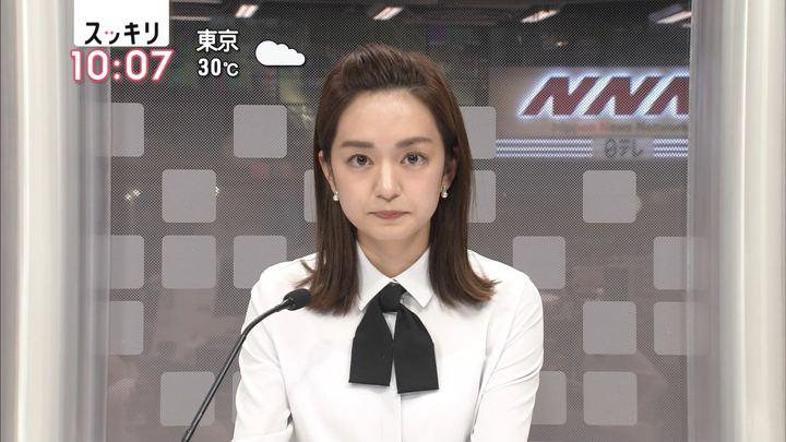 2018年07月26日後藤晴菜の画像03枚目
