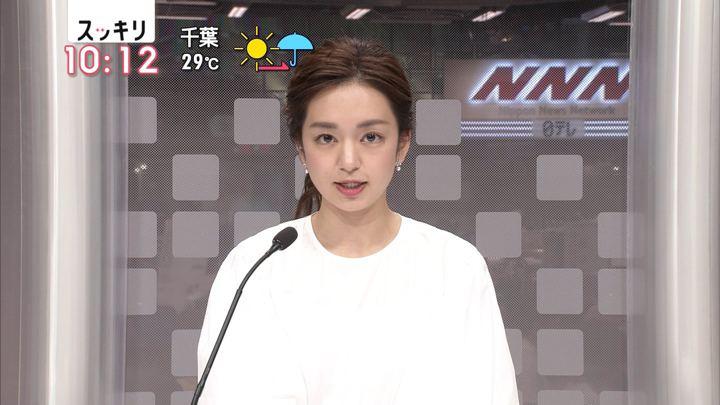 2018年07月27日後藤晴菜の画像06枚目