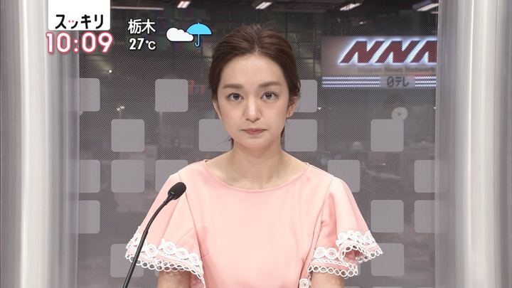 2018年08月07日後藤晴菜の画像03枚目