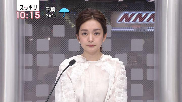 2018年08月08日後藤晴菜の画像06枚目