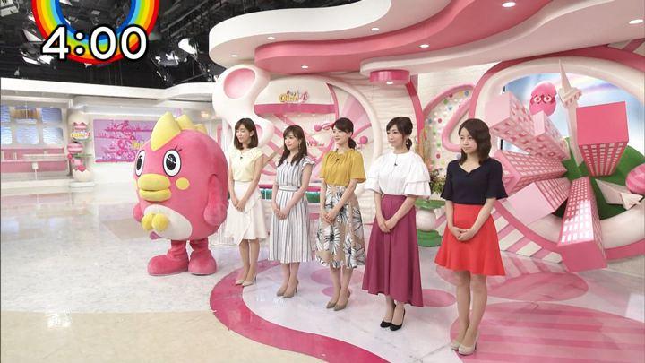 2018年06月12日郡司恭子の画像01枚目