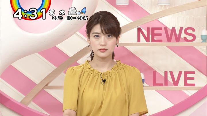2018年06月12日郡司恭子の画像10枚目
