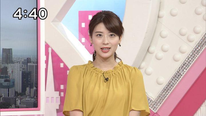 2018年06月12日郡司恭子の画像12枚目
