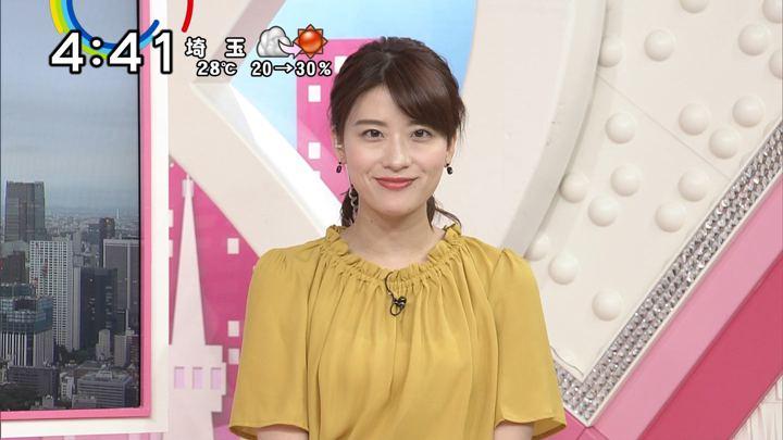 2018年06月12日郡司恭子の画像13枚目