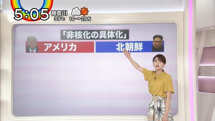 2018年06月12日郡司恭子の画像19枚目