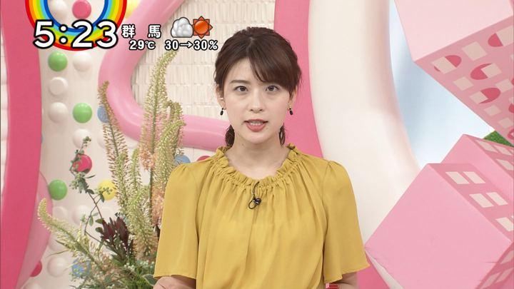 2018年06月12日郡司恭子の画像22枚目