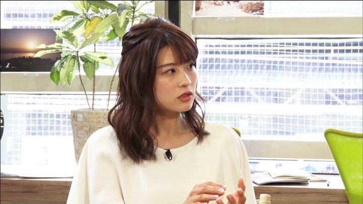 2018年06月16日郡司恭子の画像15枚目