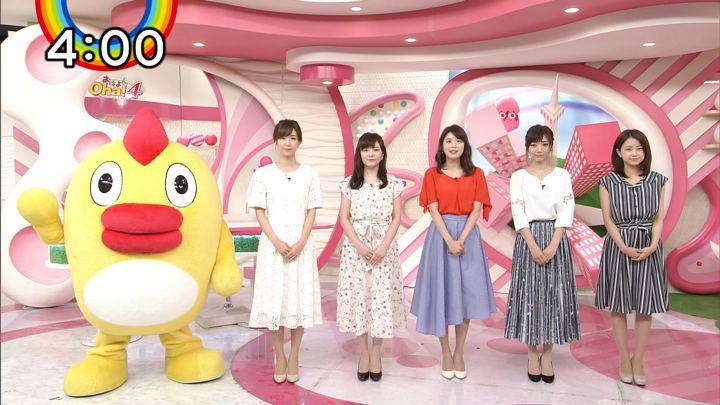 2018年06月18日郡司恭子の画像02枚目