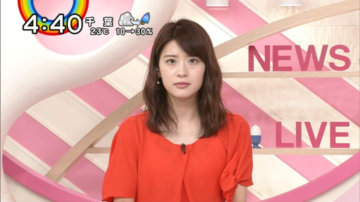 2018年06月18日郡司恭子の画像15枚目