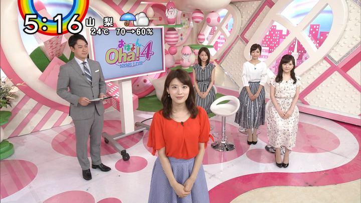 2018年06月18日郡司恭子の画像18枚目
