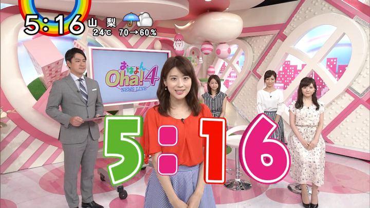 2018年06月18日郡司恭子の画像19枚目