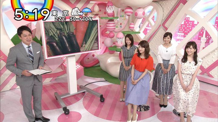 2018年06月18日郡司恭子の画像20枚目