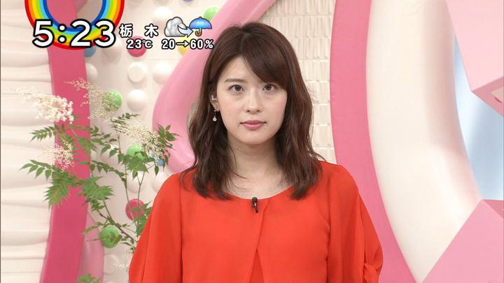 2018年06月18日郡司恭子の画像21枚目