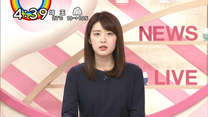 2018年06月19日郡司恭子の画像13枚目