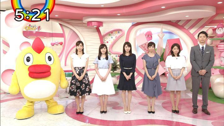 2018年06月19日郡司恭子の画像21枚目