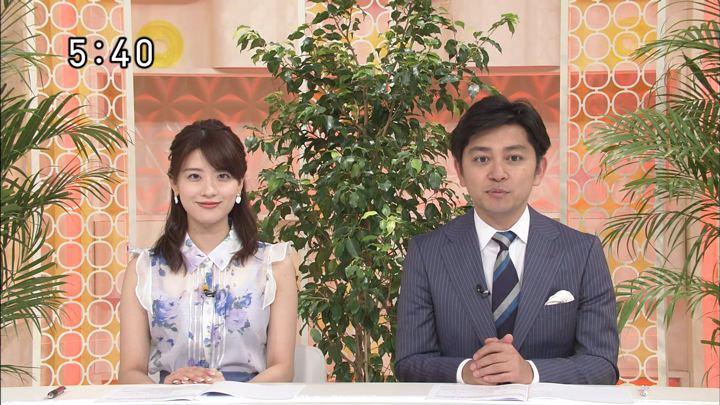 2018年06月24日郡司恭子の画像02枚目