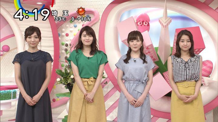 2018年06月25日郡司恭子の画像08枚目