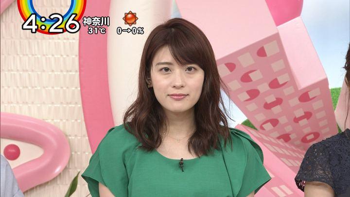2018年06月25日郡司恭子の画像16枚目