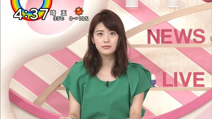 2018年06月25日郡司恭子の画像19枚目