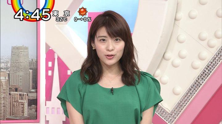 2018年06月25日郡司恭子の画像22枚目