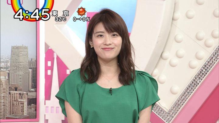2018年06月25日郡司恭子の画像23枚目